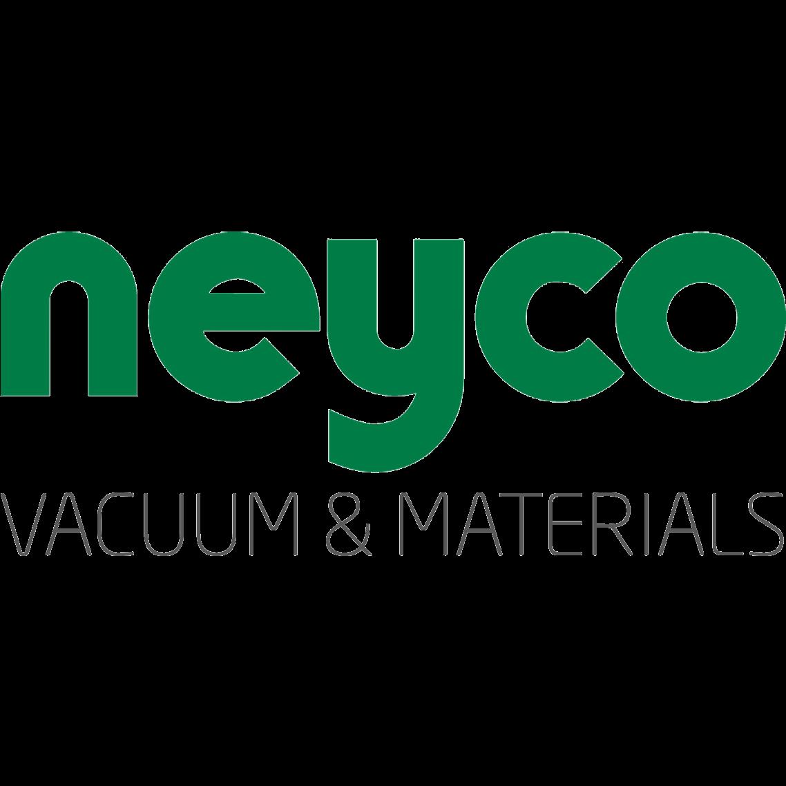 Neyco
