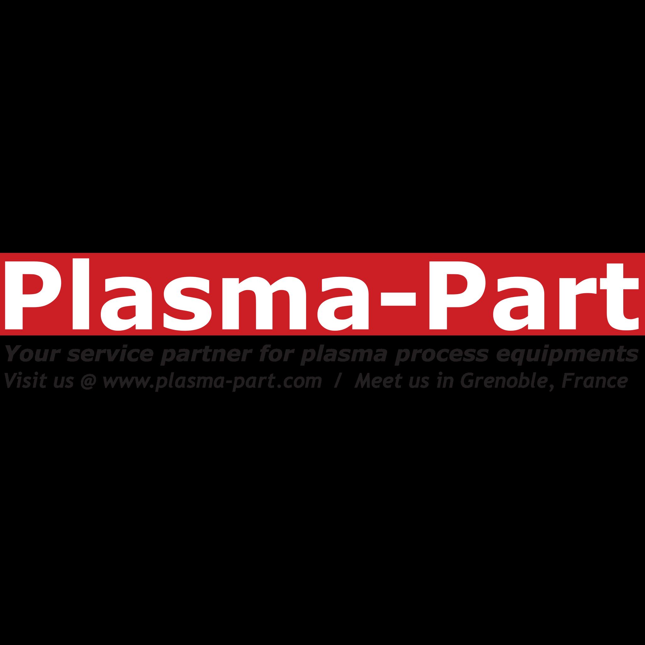 PlasmaPart