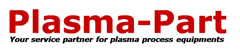 Plasma Part