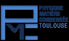Fédération de Physique de la Matière Condensée (FPMC)
