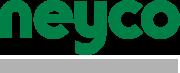NEYCO vacuum & materials