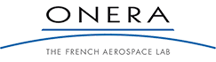 Office national d'études et de recherches aérospatiales (ONERA)